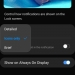 Samsung A50 One UI 11