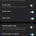 Samsung A50 One UI 14
