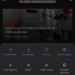 Samsung A50 One UI 15