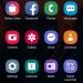 Samsung A50 One UI 2