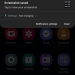 Samsung A50 One UI 3