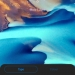 Samsung A50 One UI 9