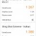 Samsung A50 benchmark 5
