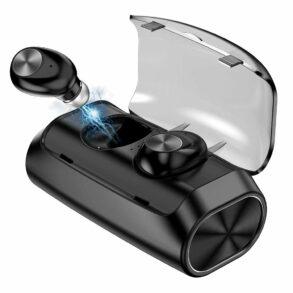 V6 TWS slušalice 1