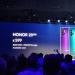 Honor 20 predstavljanje 33
