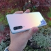 Huawei P30 33