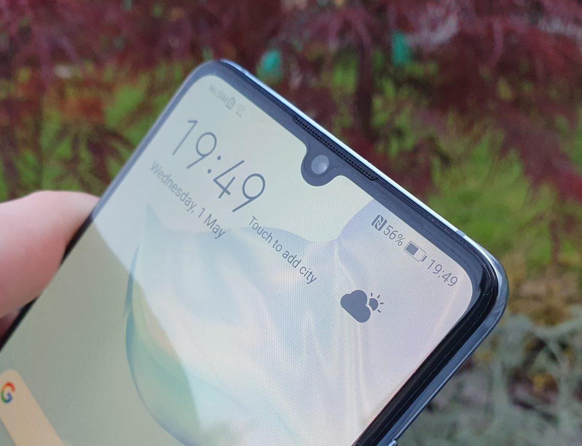 Huawei P30 36 e1557266426429