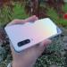 Huawei P30 39