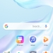 Huawei P30 softver 10