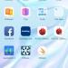 Huawei P30 softver 2