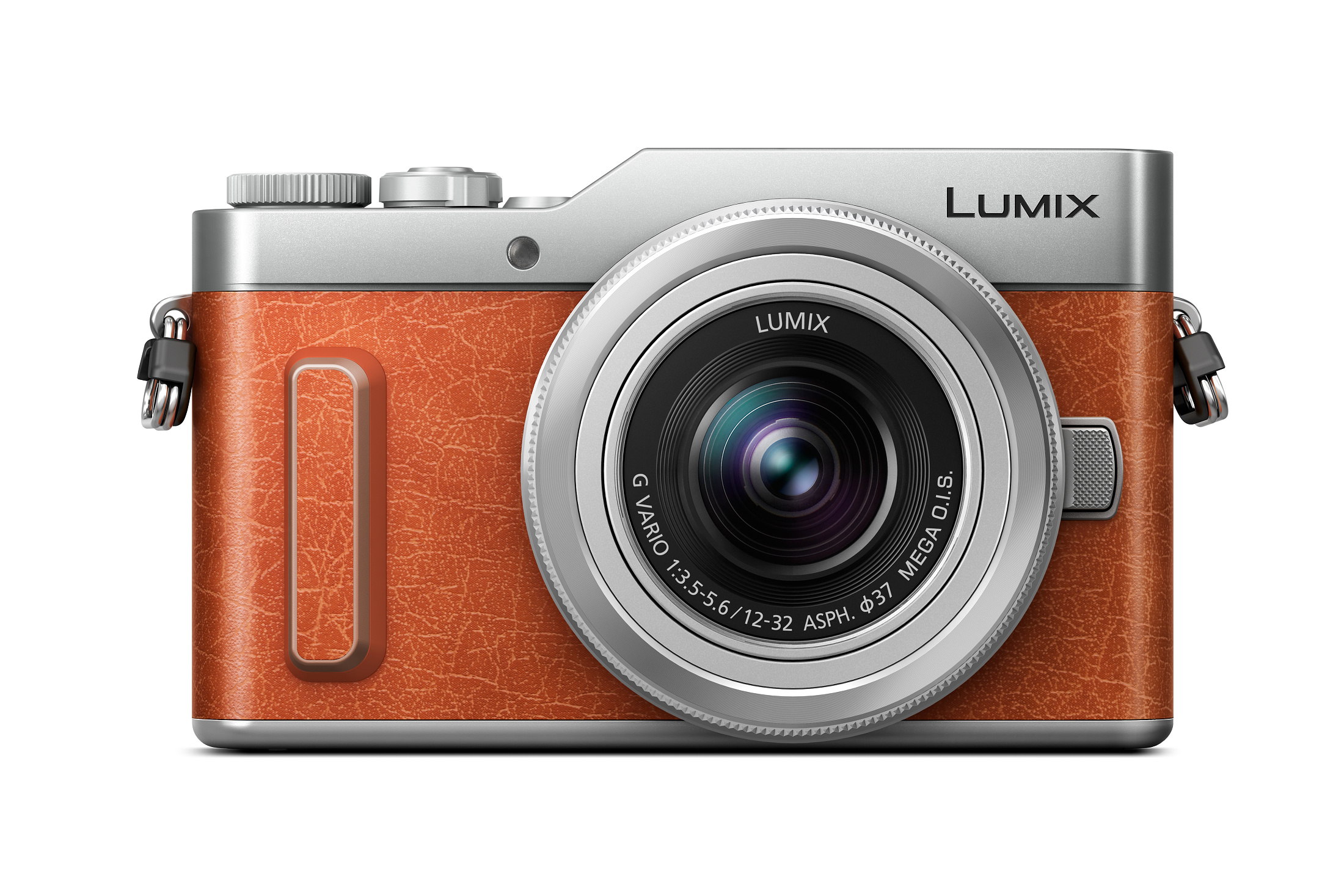 LUMIX GX880 1