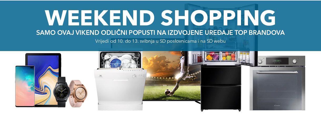 Shopping weekend carousel 10 13 e1557484380123