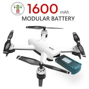 4k dron 3
