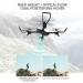 4k dron 6