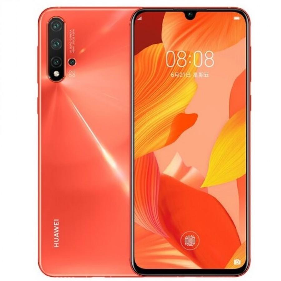 Huawei Nova Pro 1