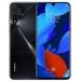 Huawei Nova Pro 2