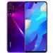 Huawei Nova Pro 3