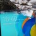 Huawei P30 Lite 2