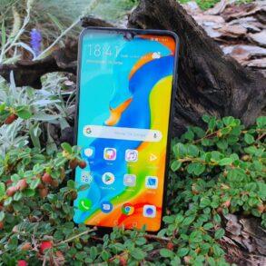 Huawei P30 Lite 3 e1561563559741