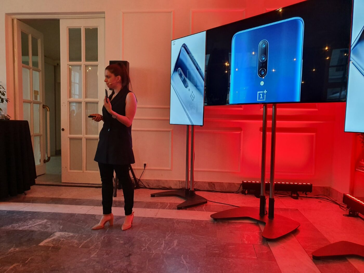 OnePlus 7 Pro 10