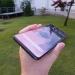 OnePlus 7 Pro 7
