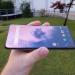 OnePlus 7 Pro 8