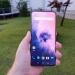 OnePlus 7 Pro 9