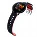 Senbono K1 smartwatch 1