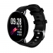 Senbono K1 smartwatch 4