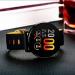 Senbono K1 smartwatch 6
