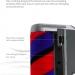 Xiaomi JIMMY JV83 6
