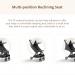Xiaomi MiTU Folding Stroller 2