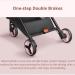 Xiaomi MiTU Folding Stroller 5
