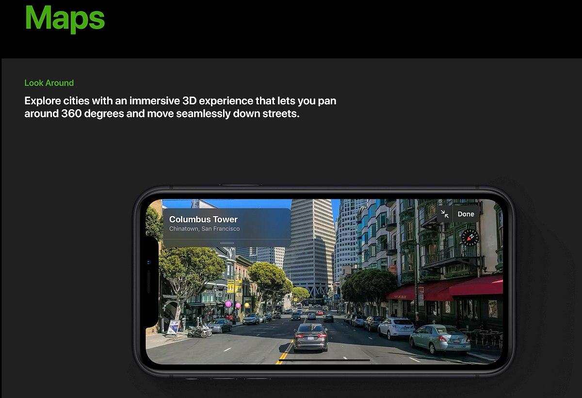 iOS 13 6