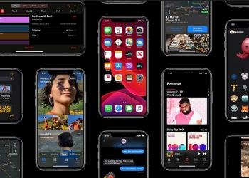 najbolje iphone aplikacije za druženje
