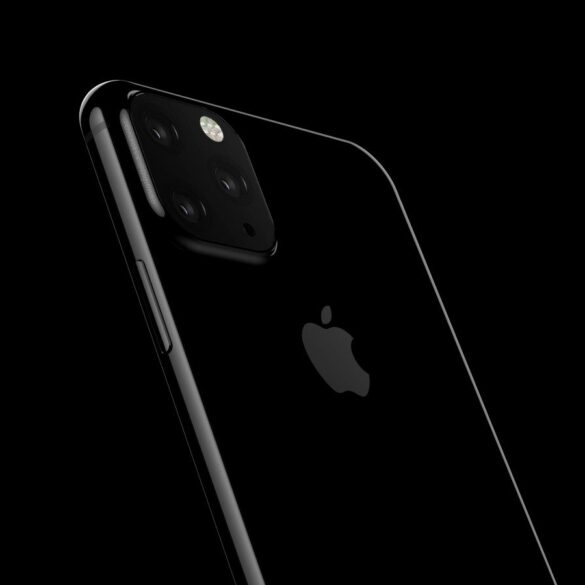 iphone 11 d