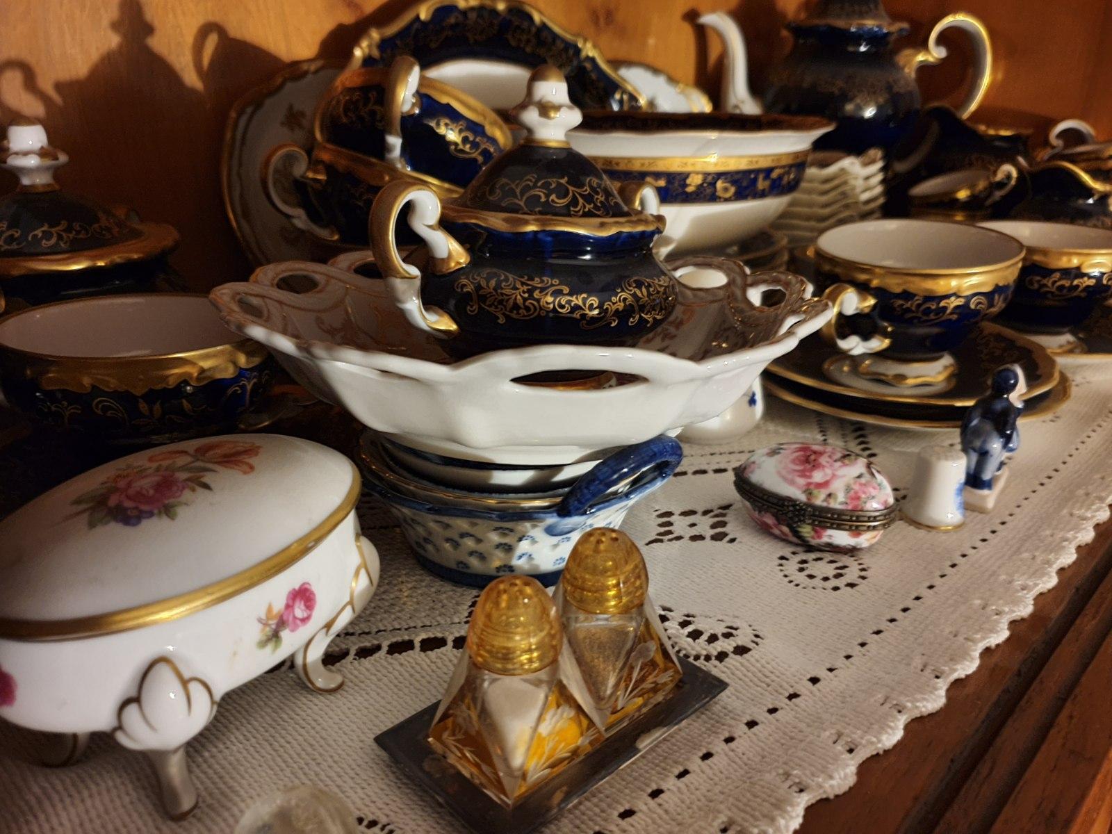 s10 porcelan