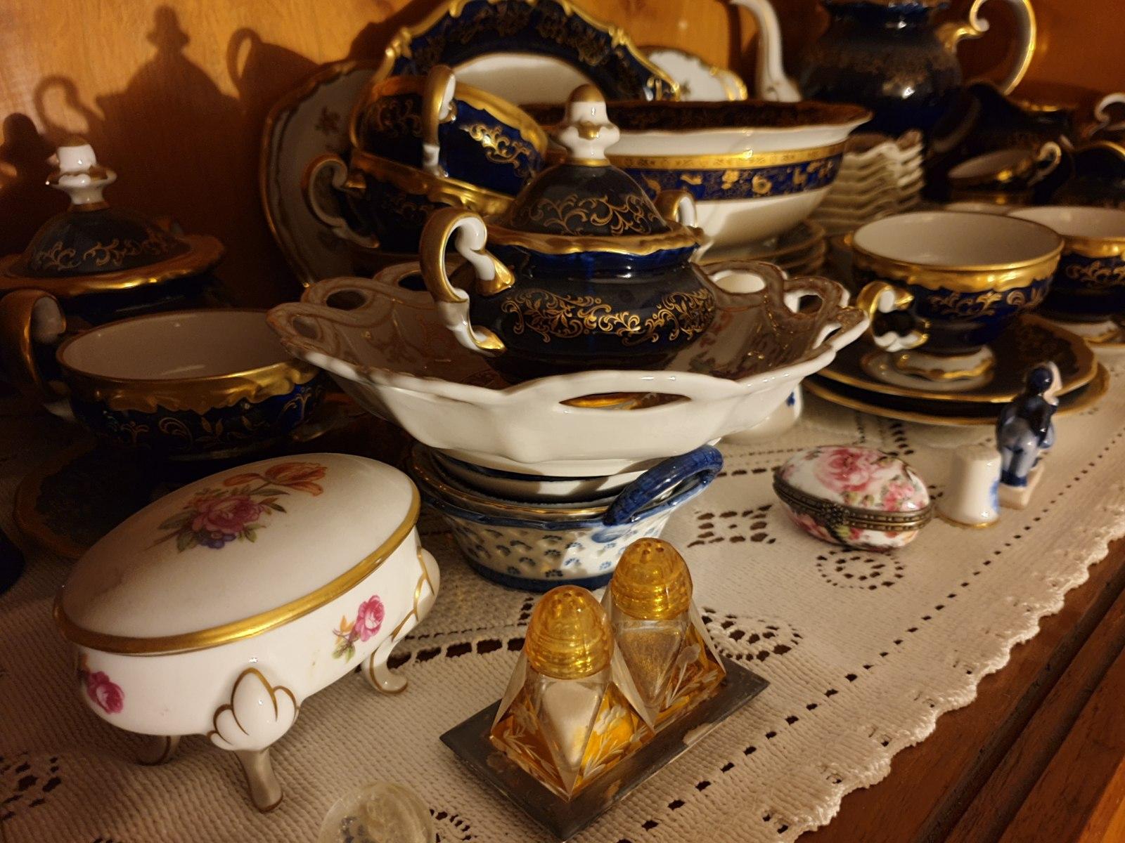 s9 porcelan