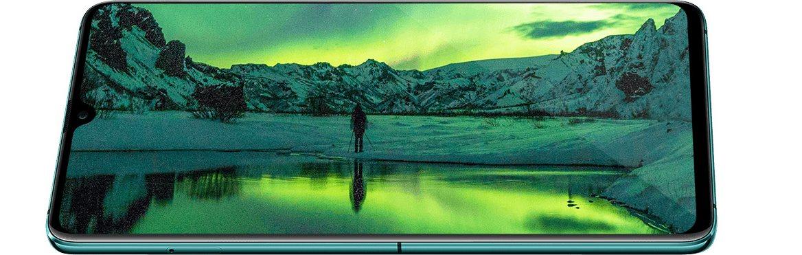 5G je stigao Huawei predstavio svoj prvi 5G pametni telefon – Mate 20 X 5G 2 1