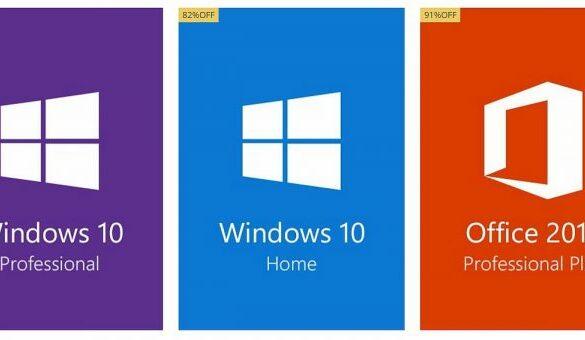 Microsoft e1563914227491