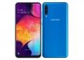 Samsung Galaxy A50 DxOMark 1