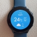 Samsung Galaxy Watch Active 15