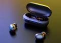 Xiaomi Haylou GT1 Mini TWS slušalice 7