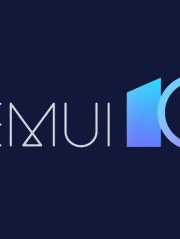 EMUI 10 e1565346496492