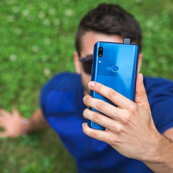 Huawei P Smart Z e1567064043113