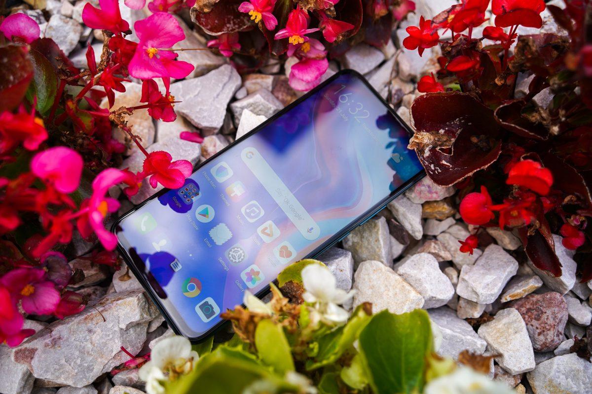 Huawei P Smart Z 2 e1564734141678