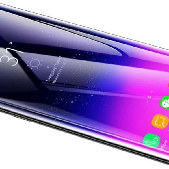 Samsung A 2020