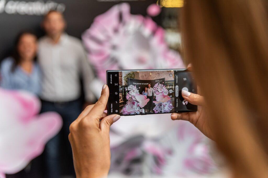Samsung Galaxy Note10 1