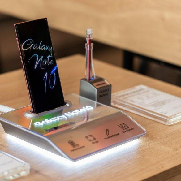 Samsung Galaxy Note10 e1566494177457