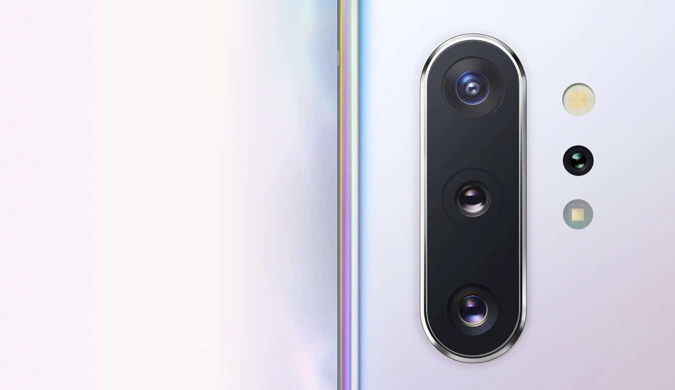 note 10 g